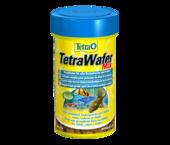 Tetra Wafer Mix 250ml (SLUT)
