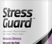 StressGuard™ Seachem 250ml