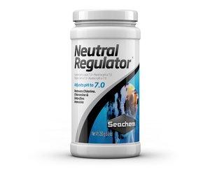 Neutral Regulator® 7,0 250 gr Seachem