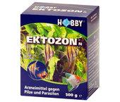 Ektozon salt 500gr