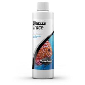 Discus Trace™ 500ml Seachem