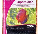 Super Vital 2000 Super Color 200gr