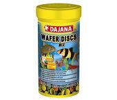 Wafer discs mix 250 ml (animaliskt och vegetabiliskt)