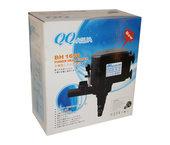 QQ powerhead BH 1650