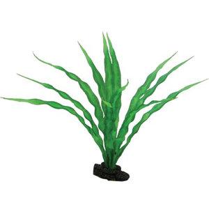 Plast växt- Crinium 29cm