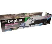 Topp filter dophin P 808