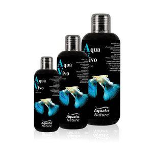 Aqua vivo 300 ml / 1200 liter