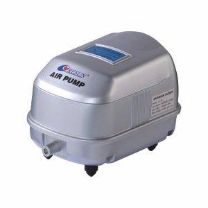 Luft pump resun lp-40 (ersättes med Luftpump Super 3000)