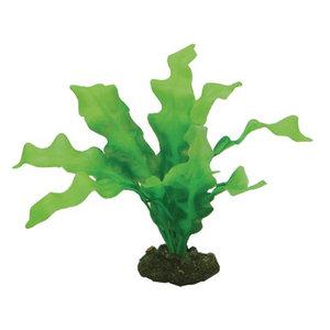 Plast växt- Echinodrus 20cm