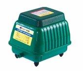 Luft pump resun lp-60 (ersättes med Luftpump Super 4500)