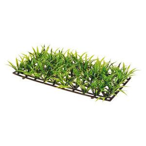 Plant Mat 2  25x12,5cm