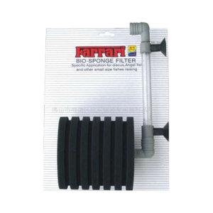Svamp filter xy 003