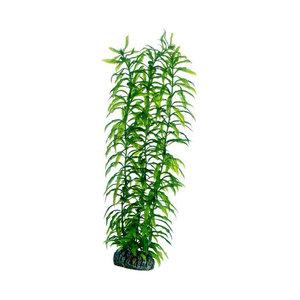 Plast växt- Heteranthera 34cm