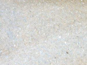 Diskus sand Snow white 0,2 mm 20 kg (SLUTSÅLT)