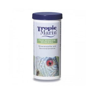 Tropic Marin Pro-Discus Mineral 1800gr