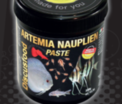 Artemia Nauplien paste 125gr