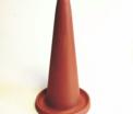 Lek kon discus 30 cm