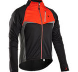 Bontrager Convertible Softshell