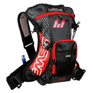 USWE Hydration Pack F3