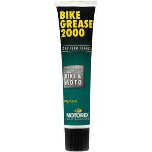 Bike grease 2000