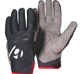 Race Windschell Glove