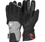 RXL Softshell glove