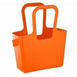 Koziol - Taschelino Väska (Orange)