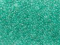 Miyuki seedbead 11/0,  Turqoise Ceylon, 536. 5 gram