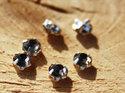 Montée SS20, Black Diamond AB. 10-pack.