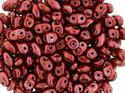 Miniduo® Electric Red, 23980/24209. 10 gram per påse.
