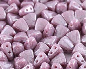 Nib-Bit™, Opaque Lilac Shimmer, 23020/14400, 10 gram.
