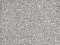 Miyuki seedbead 15/0, Crystal Silverlined, 0001. 5  gram.