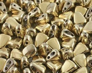 Nib-Bit™, Crystal Full Amber, 00030/26440, 10 gram.