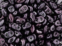 Miniduo® Electric Purple, 23980/24202. 10 gram per påse.