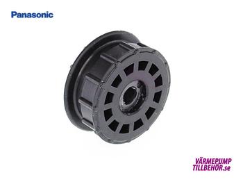 CWH64K1005 - Fan bearing (indoor unit)