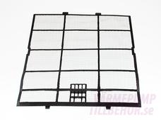 CWD001163 Air filter
