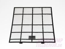 CWD001279 Air filter