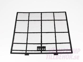 CWD001243 Air filter