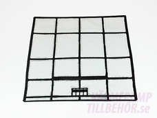 CWD001144 Air filter