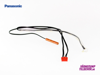 CWA50C2401 Sensor