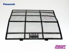 CWD001149 Air filter