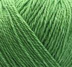 Esther by Permin - Ljus grön