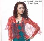 Silk Essence Collection