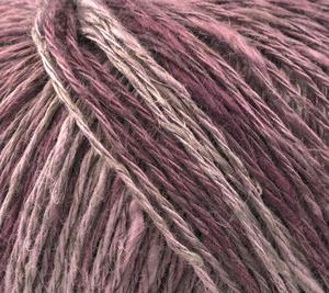 Scarlet Color - Vinröd