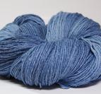 ViKanGarn jeansblå