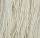 Järbo 2tr - Natural white