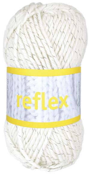Reflex - Vit