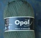 Opal olivgrön