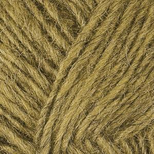 Léttlopi Gold heather