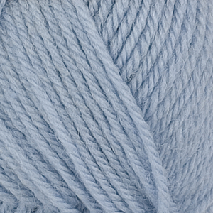 Astrid - Smoke blue